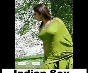 porn indian sex 2 min, xxx movies