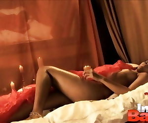 porn Priyanka Chopra Indian Celebrity Nude.., Priyanka Chopra , bollywood