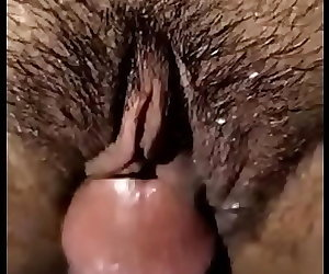 porn Indian couple 2 min, desi  couple