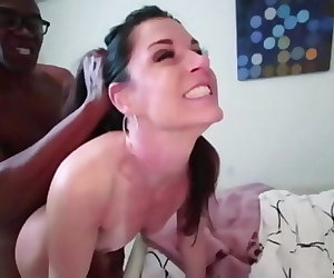 porn India Summer interracial 5 min 720p, India Summer , bbc  interracial