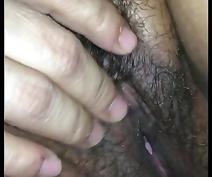 porn Desi Housewife playtime 46 sec 720p, desi  cheating