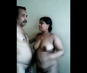 porn Aunty cheating with uncle, xxx movies  xxx-movies
