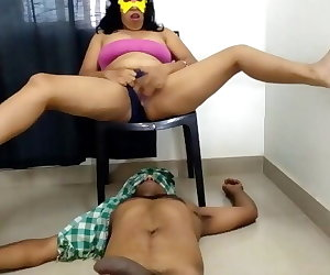 porn Indian Milf Pising On Boyfriend Face.., milf , amateur  outdoor