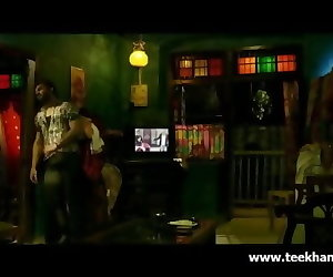 porn Super hottest nude scene from Indian.. actress