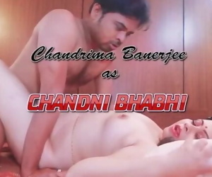 porn CHANDNI BHABHI DIRTY HINDI AUDIO DESI.., desi , hindi  mom