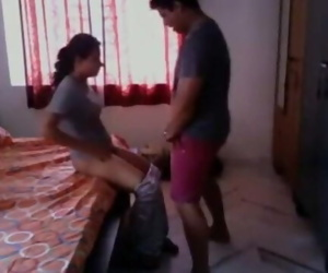 porn Desi brother and sister quick fuck, desi  sister