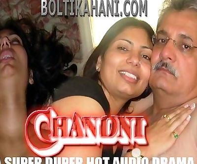 porn Indian Bhanji kee chudai mausa ne kee.., hindi  desi