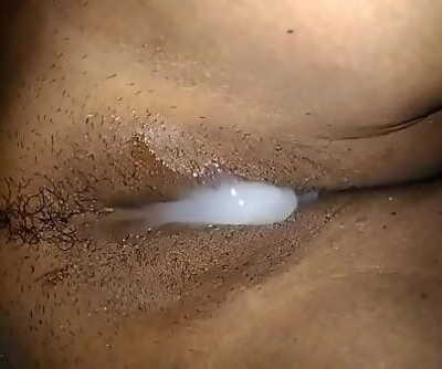 porn We are desi Couple 36 sec 720p, desi  couple