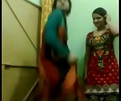 porn young girls hostel masthi strip dance.., tamil  mallu