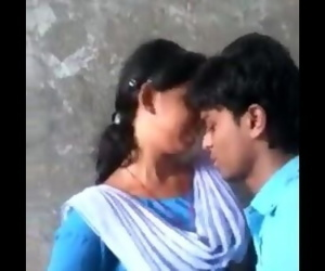 porn Odisha school students, desi  couple