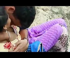 porn Desi Girl Romance With EX-Boyfriend in.. mallu