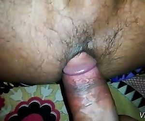 porn Indian gay sex, xxx movies