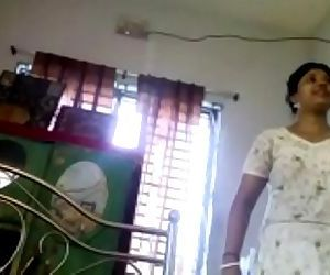 porn School teacher fucked his student mom.., tamil  couple