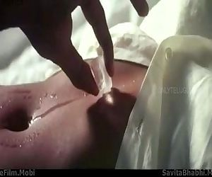 porn Bipasha Basu And John Abraham Sex In.., desi , mallu  actress