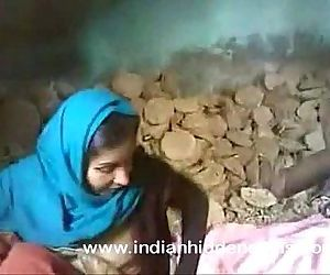 porn indian couple sex fucking at.., desi  couple