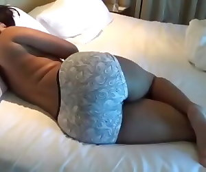 porn Indian Wife Hot Sex Video 10 min, desi  mallu