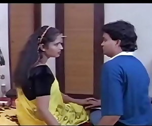 porn Mallu Uma maheswari panty removed.., xxx movies , mallu  mom