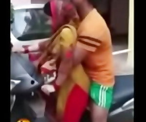 porn स्कूटी.., desi , milf  homemade