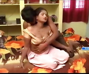 porn Vabi and Devar Hot Romance In India 10.., amateur , blowjob  pornstar