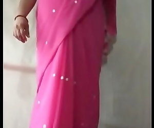 porn Milf indian saree aunty 2 min, desi  mallu
