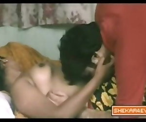 porn Uma Maheshwari Hot Sex Scene_Uncensored, desi  mallu