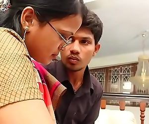 porn Boy eagerly waiting to touch aunty.., aunty , pussy
