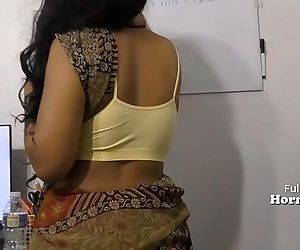 porn Tamil Sex Tutor and Student getting.., Horny Lily , desi  mallu