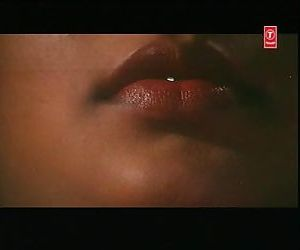 porn andhra aunty sex with servant boy, telugu