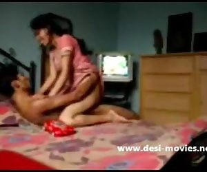 porn Desi Lovers Fast Fuck When No One At.. petite