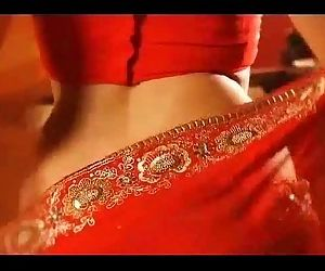porn sexy indian - 13 min, softcore , teasing