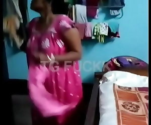 porn NEW Supper Telugu moaning an crying.., teen , telugu